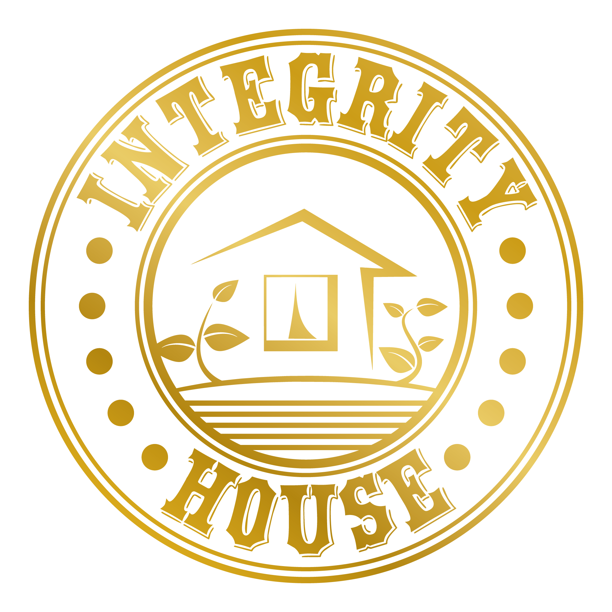 Integrity House Logo